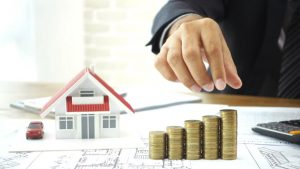 Commercial Investment Property – Internet and Gross Rent Ways of Improve Property Performance