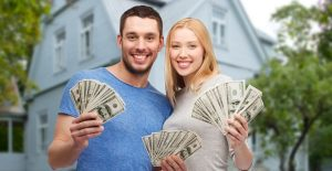Selling real estate Fast to some Cash House Buyer Company