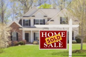 Fast Methods to Sell Your Home During Tough Occasions