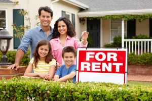 Your Rent to possess Options