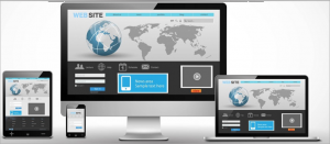 Accept Rent Payments Making Use Of Your Website