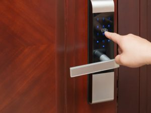 How you can Improve Security Alarm By Upgrading Your Locks