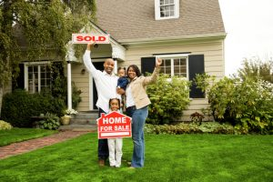 Sell Your Home Rapidly – Dependent on Presentation