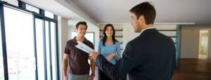 Commercial Property Leasing Agents – Exactly What Does a perfect Tenant Seem Like?