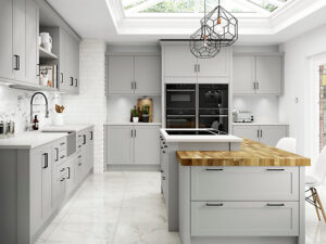 Steps to make a much better Kitchen? A Peek around the Kitchen Designs popular