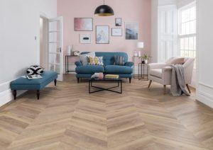 What Kind of Company to Choose for Flooring Needs