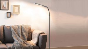 Essential Things to Keep in Mind when Choosing Floor Lamps