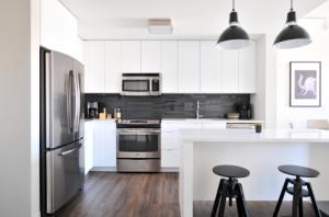 Tips for Having Long-Lasting Home Appliances