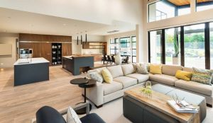 Questions That You Can Ask Before Selecting Your Floor Plan