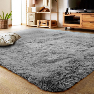 A Brief Guide on Finding the Best Types of Carpet