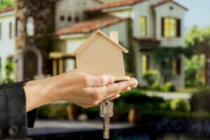 5 Main Benefits Of Renting A House