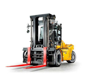 Reasons to purchase a used Forklift Truck
