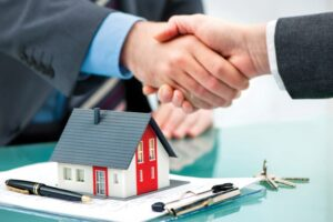 The Many Benefits Of Owning Your Own Property.
